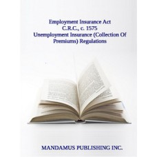 Unemployment Insurance (Collection Of Premiums) Regulations